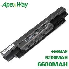 ApexWay A32N1331 Laptop Battery for Asus PU450 PU450C PU45052 PRO451 PU450 PRO551L PRO551E PU551