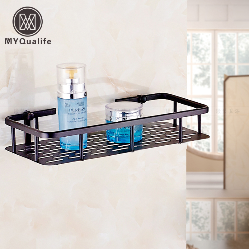 Free Shipping Wholesale and Retail Wall Mount Bathroom Storage ...
