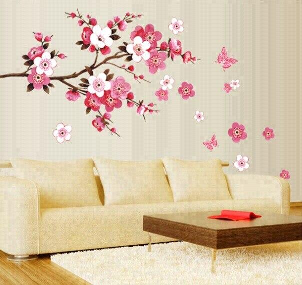 home. wallpaper house decor home design 12 oprecords com  wallpaper wall