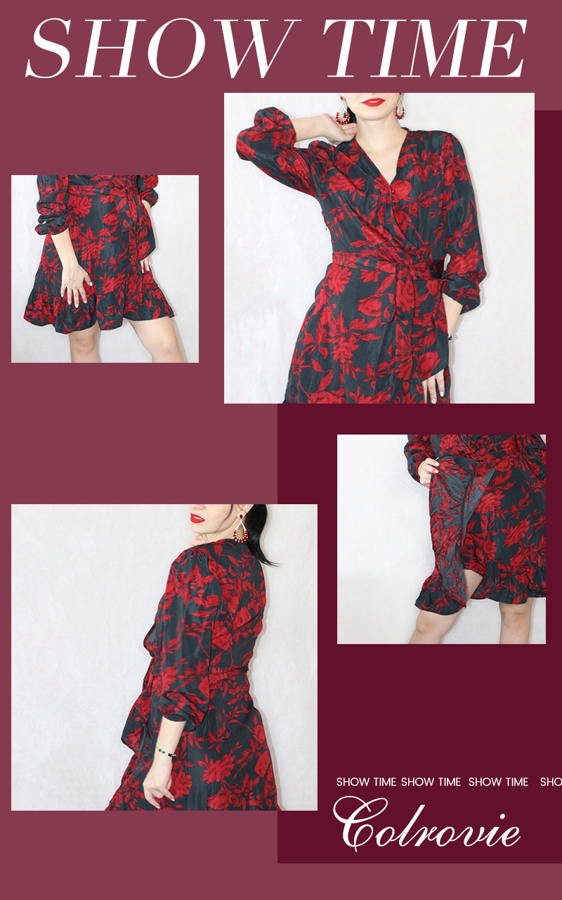 dress181025206