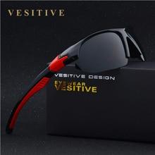 2017 Moda Óculos Polarizados Homens Marca Designer de Viagem Masculino óculos de Sol Óculos de Condução Uv400 Oculos de sol Masculino V8522