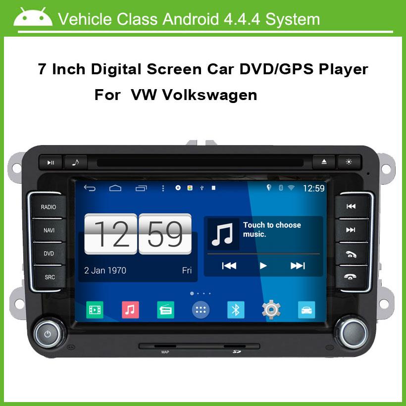 Car DVD GPS player FOR VW Passat CC Tiguan EOS Golf 5 6 Polo Touran Amarok R36 T5 Lavida Bora Magotan Sagitar Jetta Sharan
