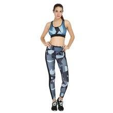 Explosion models Digital printing mesh yoga leggings abdomen high waist yoga pants детское издательство елена спи котенька