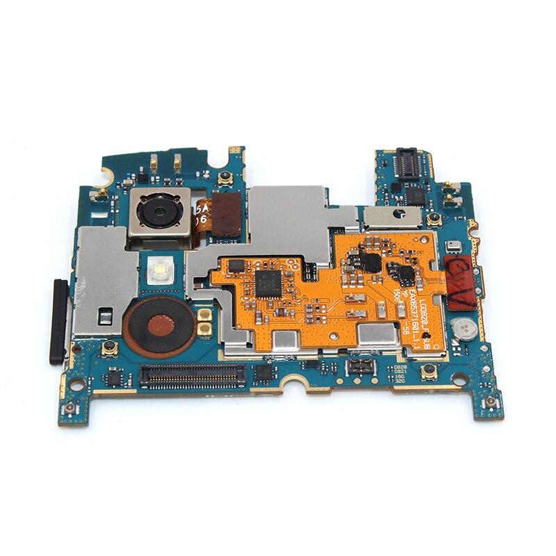 Интернет магазин товары для всей семьи HTB1SEmpXLfsK1RjSszgq6yXzpXaD Tigenkey для LG Google Nexus 5 D821 32 Гб материнская плата разблокированная + Камера 100% работают в исходном разблокирована рабочих