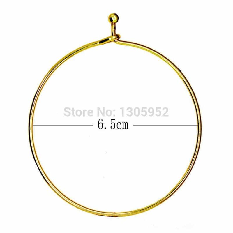 Klasyczny w stylu Vintage złoty kolor łańcuch Figaro łańcuszki na szyję bransoletka i bransoletka dla kobiety moda złoty kolor bransoletka 2017