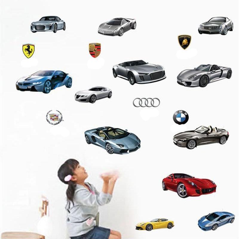 Buy Brand Names At Wholesale Autos Weblog