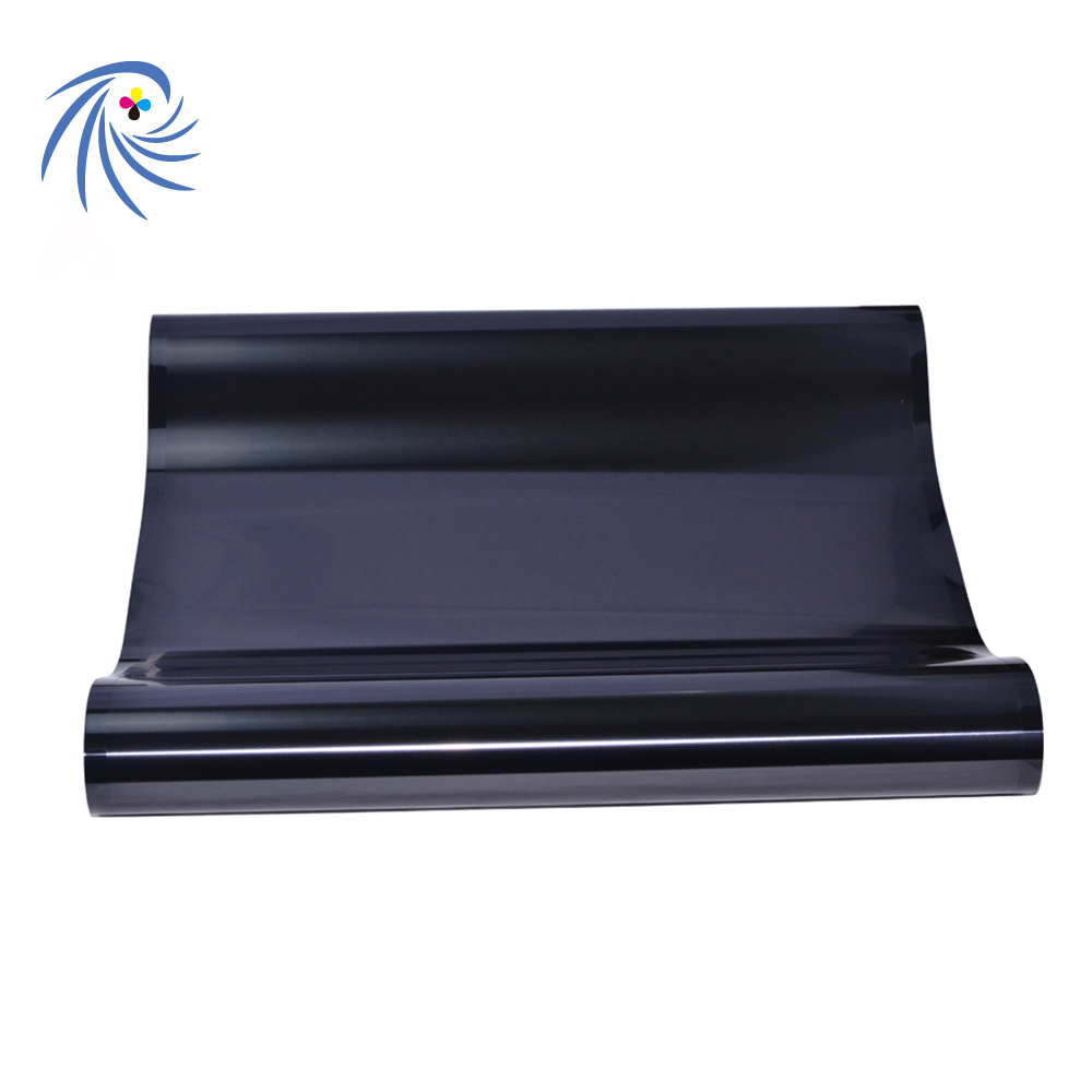 DCC450 DCC4300 DCC4400 Japan Transfer Belt IBT 064K91451 for Xerox DCC7750 DCC7760 DCC 450 4300 4400 7700 7750 7760 3540 high quality opc drum compatible for xerox dcc450 400 3530 3540 4300 4400 4350 7700 7750 7760 7328 7435 7228 with bearing gear