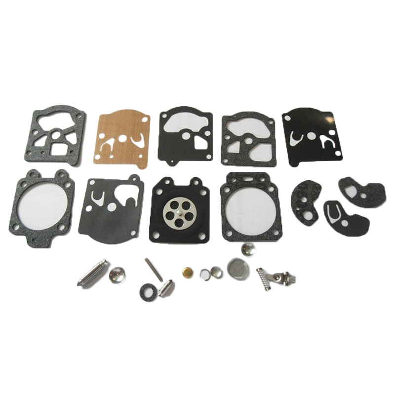 Carburetor Repair Kit For Husqvarna 50R 26L 232R 235R 225R 240 Partner 330 P500