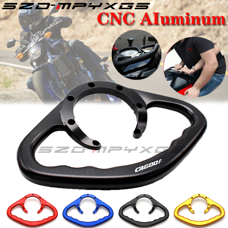 Black Anti-Slip Handlebar Grips for Hon da CBR125R CBR 125R CBR 125 R 2010-2012 7//8 Universal 7//8 22mm Handle Bar Hand Grip Motorcycle Accessories