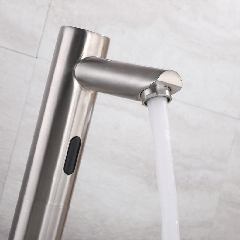 Bathroom Faucet Sensor (5)