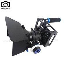 5D3 מצלמה אבזרים 7D