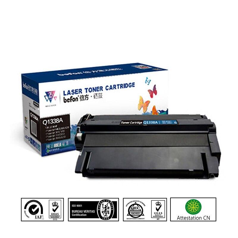 Befon q1338a q1338a 1338a 1338 tonerkartuschen kompatibel für hp laserjet 4200 4200n...