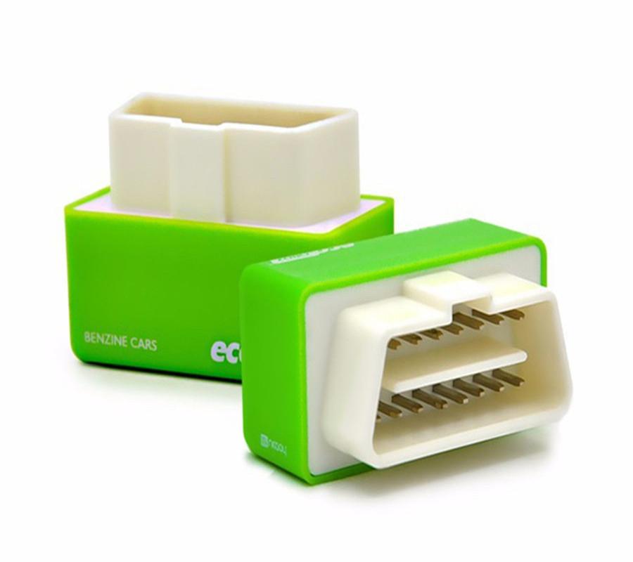 ecoobd2-economy-chip-tuning-box-for-benzine-8