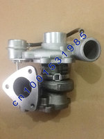 TF035HM 49135 06800/49135 06900/1118100 E09 TURBO FOR Great Wall Hover 2.5T