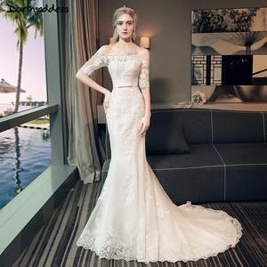 42f904be35 best plus size off boho wedding dress list
