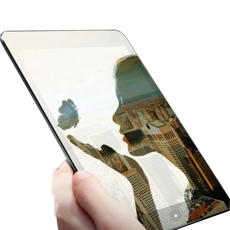 10.1 pouces tablette PC Android 8.0 3G appel téléphonique double carte SIM Octa Core 4 GB/32 GB Wi-Fi Bluetooth GPS tablettes PC 10.9 tablette couverture