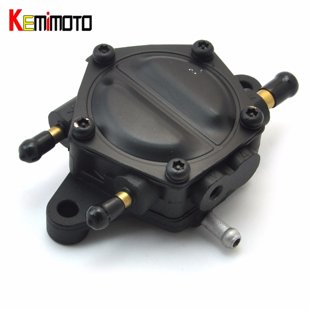 Kemimoto Fuel Pump Oil For Yamaha Rhino 450 660 Replacement Rhaliexpress: 2007 Yamaha Rhino 450 Fuel Pump Location At Elf-jo.com