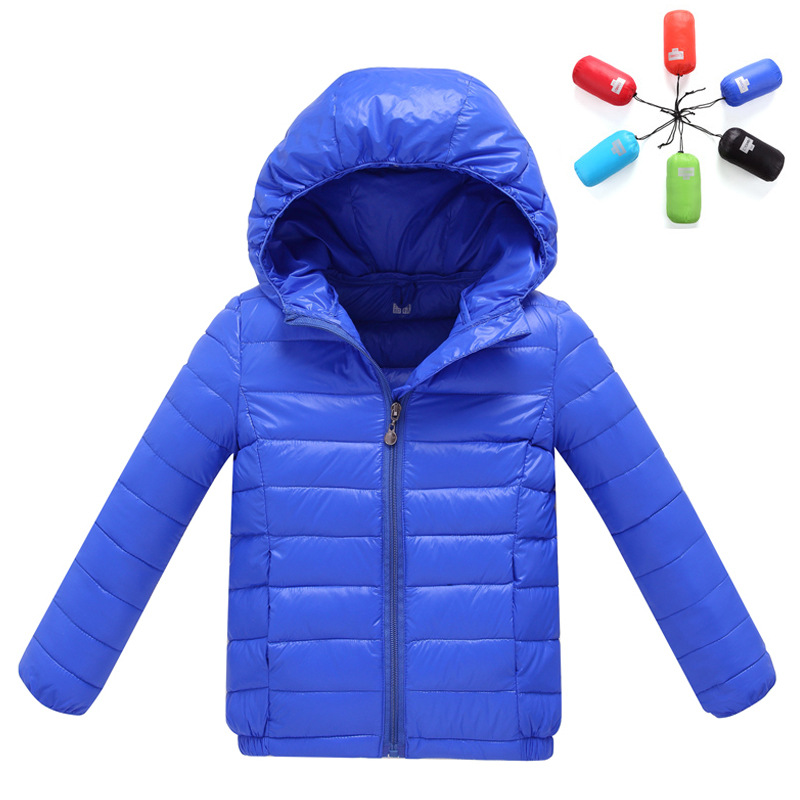 Подробнее о New 2017 Winter Kids Outwear Children Clothing Down Coat Boy Down Jackets Girls Warm Hooded Outerwear Casual Clothes 4-10Y new 2017 baby boys children outerwear coat fashion kids jackets for boy girls winter jacket warm hooded children clothing