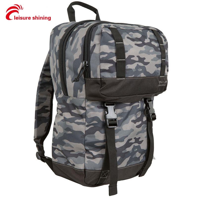 font b Backpack b font And Hiking font b Backpack b font Camouflage font b