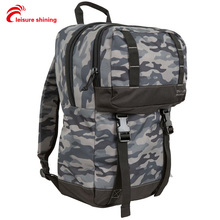 Backpack And Hiking Backpack Camouflage Tactics on 20 L Sport Mountaineering Bag