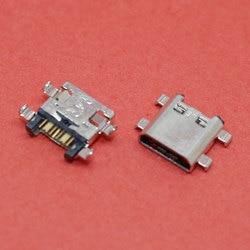 ChengHaoRan para Samsung I8262D I829 I8268 I8262 I8260 porta de carregamento do telefone USB, USB jack conector do soquete, plugue porta de dados, MC-171