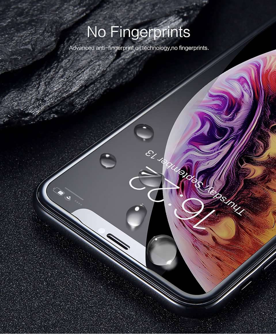 6D Glass for OPPO F7 R15 R17 F9 Pro Screen Protector Full Cover Tempered Glass for OPPO Realme 2 Pro U1 C1 A5 A3s A7 A71 A83 K1 (4)