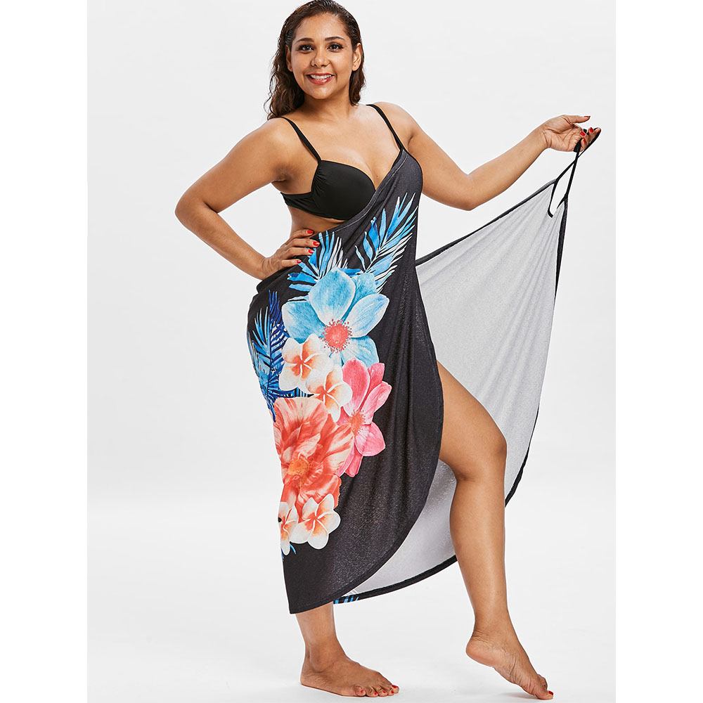 a4147eff24701 Beach Cover Up Dresses - raveitsafe