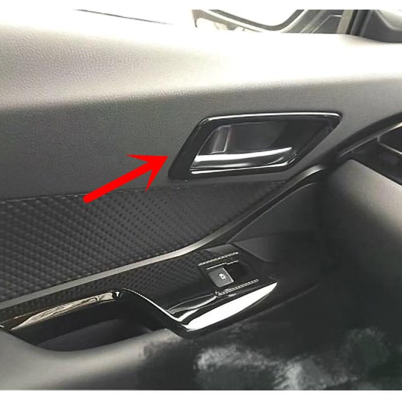 Erfreut Innere Teile Eines Autos Mit Bildern Fotos - Elektrische ...