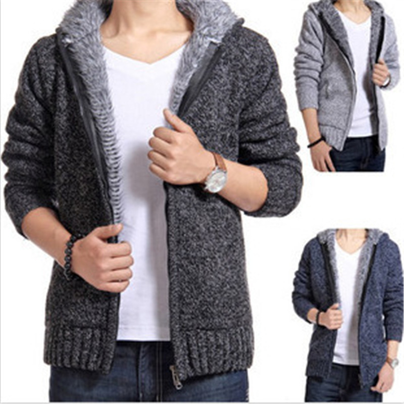 Online Get Cheap Mens Hooded Cardigans -Aliexpress.com | Alibaba Group