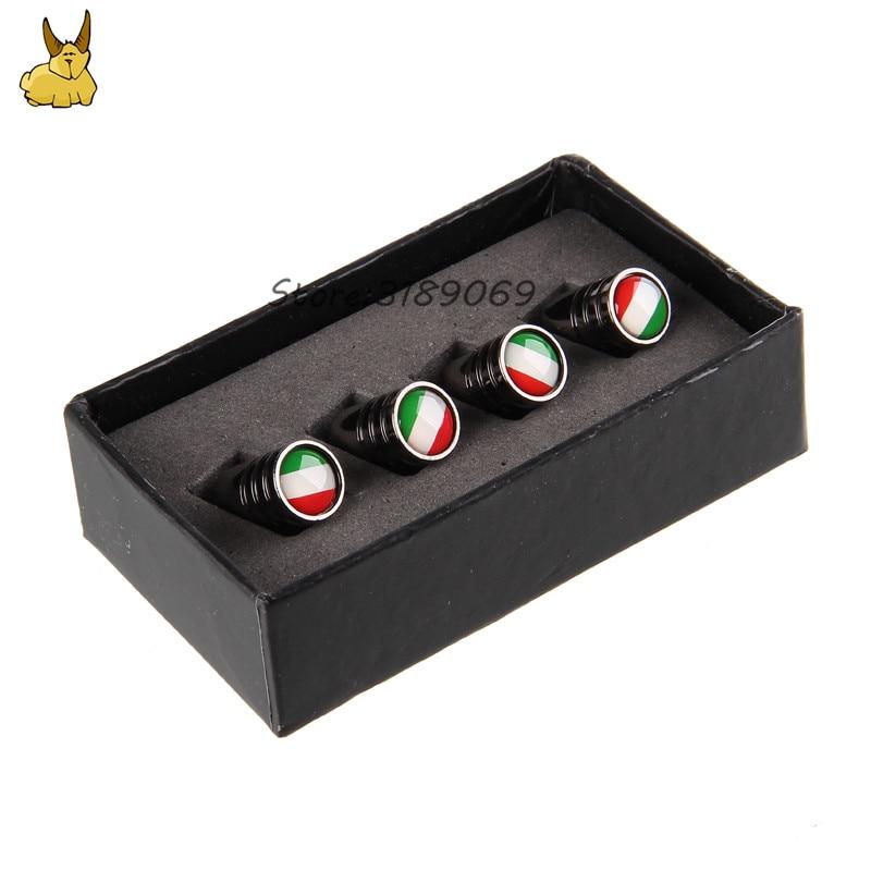 Fiat Lancia Valve Cover