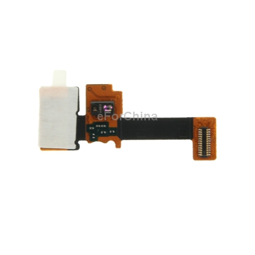 2 PCS / Lot Replacement Parts Sensor Flex Cable for Xiaomi M3(TD-SCDMA)