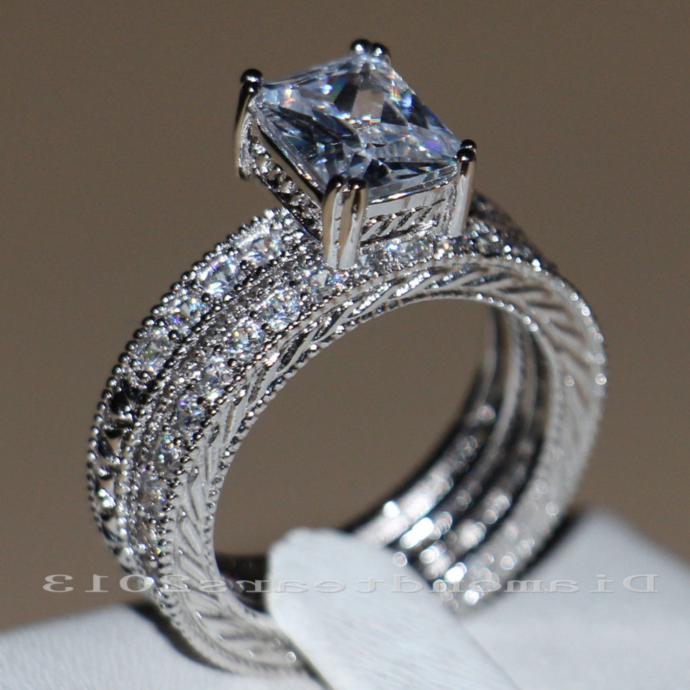 wholesale wedding rings