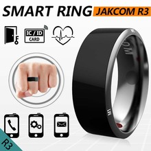 Jakcom Smart Ring R3 Hot Sale In Pagers As Queue Management Restaurant Pager Tt Watches