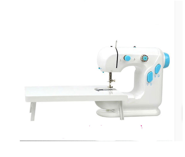 sewing machine sartorius Clothing processing Machines Household appliances 	Flat Sewing Machine Speed adjustment|Personal Care Appliance Accessories| |  - title=
