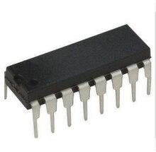 1 pçs/lote MB8264-20 MB8264A-12 MB8264 DIP-16