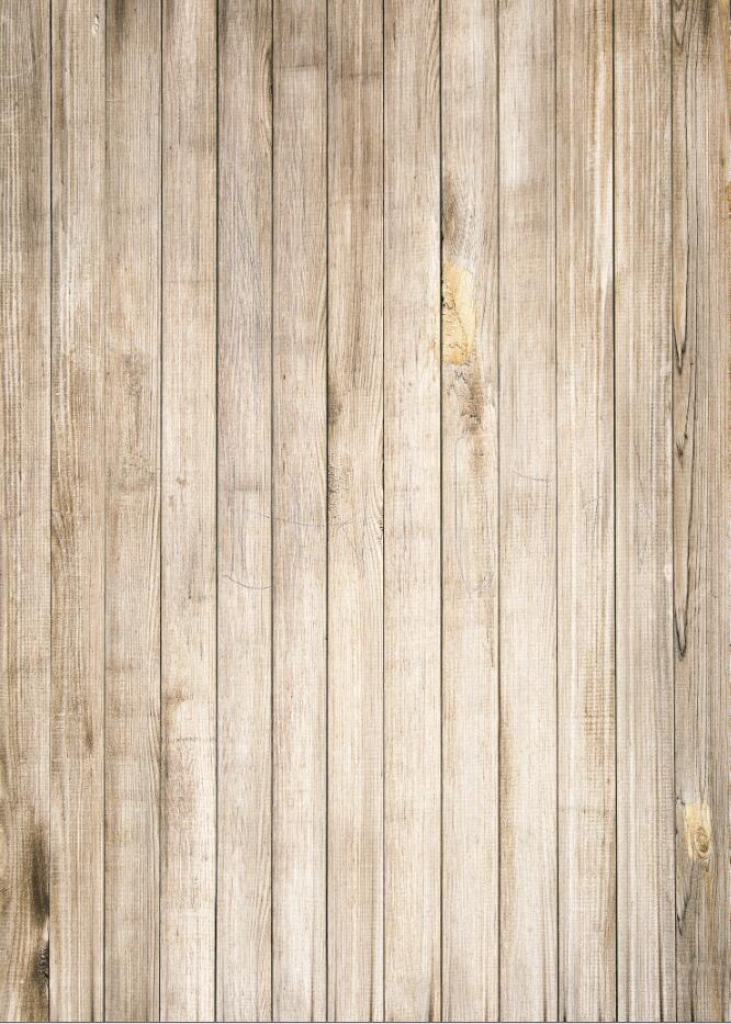 Wood theme Vinyl Custom Photography Backdrops Prop Digital printed  Photography  Background DJ25 200cm 300cm vinyl custom children theme digital photography backdrops prop gc 5075