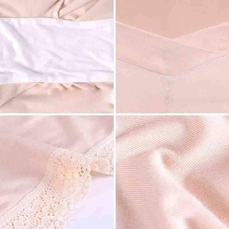 Marenity clothing sleep clothes shorts pregant underwear nursing intimates women pajamas warm cotton short pants high quality