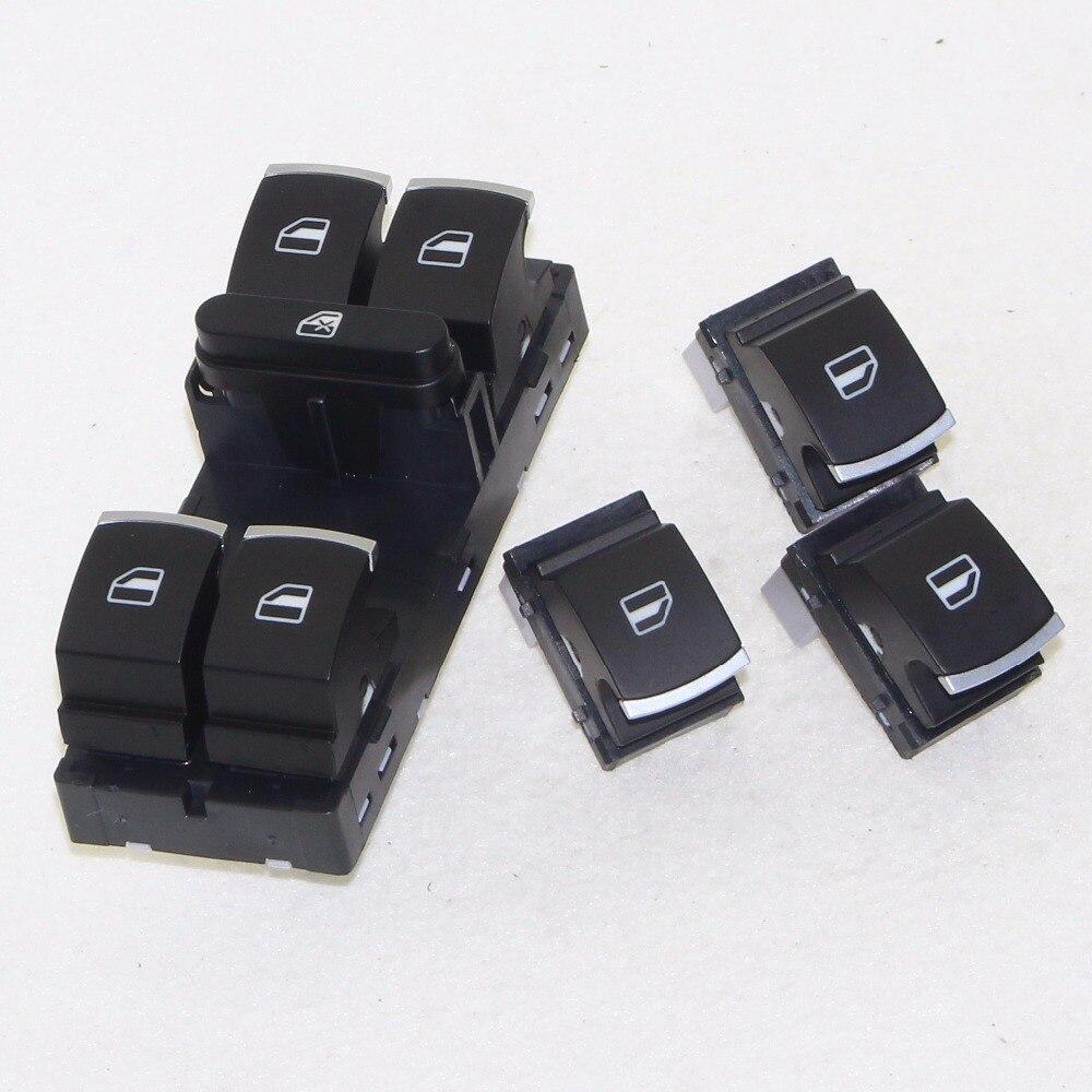 Innovo Paire de glissi/ères en Verre pour Vivarium 4 mm Longueur 250 mm Blanc