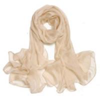 12silk scarf
