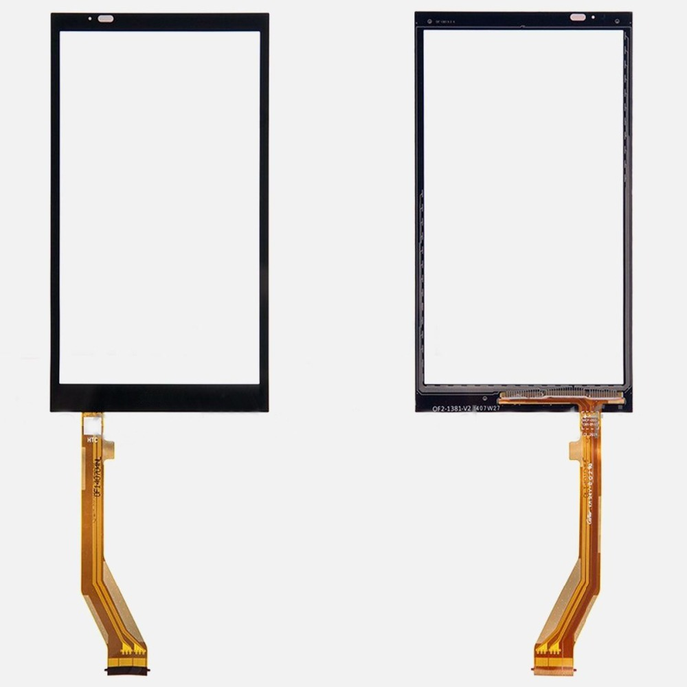 OEM For HTC Desire 816 Touch Screen Digitizer Front Panel Glass Replacement Part