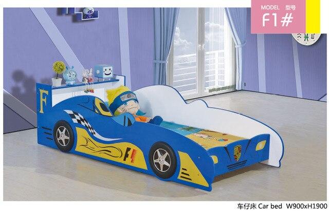 2018 Bunk Beds Wooden Cheerleader Costume Child Luxury Baby Rushed Wood Literas Hot Car