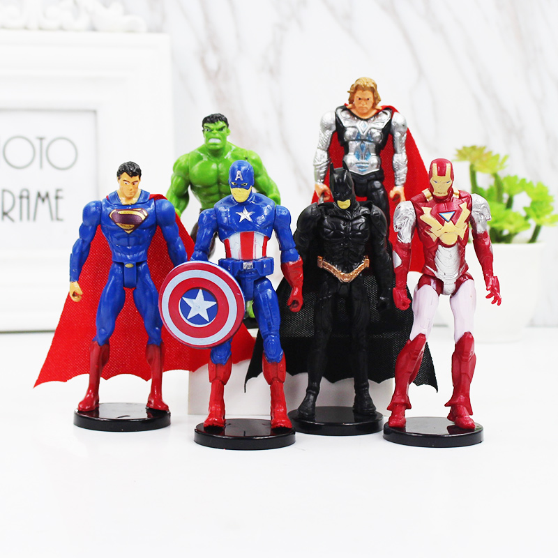 font-b-marvel-b-font-avengers-superhero-infinity-war-iron-man-hulk-american-captain-superman-batman-thor-super-heroes-action-figures-toys