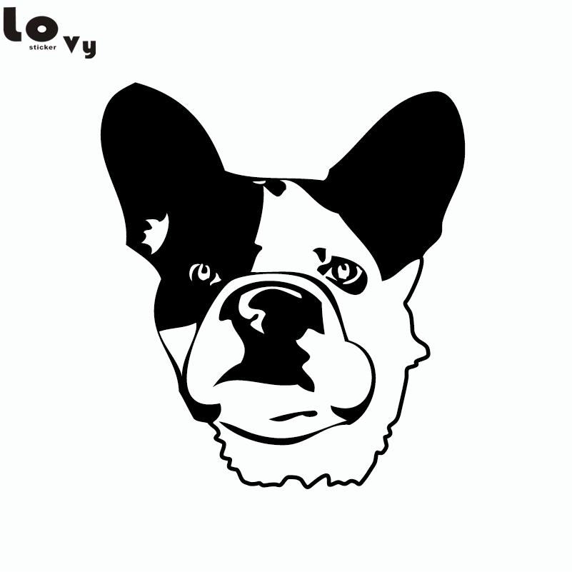 Tela Impresión NOVEDAD Perros Gatos Aspecto De Lino Azul Huevo De Pato Lona Artesanía Coser