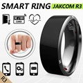 Jakcom Smart Ring R3 Hot Sale In Radio As Diy Fm Radio Kit Radio Fm Dsp Radio