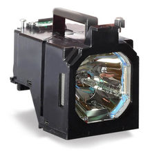 Projector Bare Bulb Lamp ET-LAE16 With Housing For PANASONIC PT-EX16K/PT-EX16KU Projector