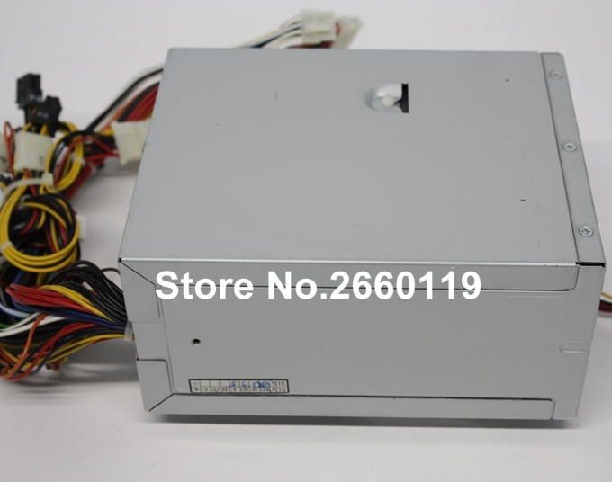 power supply for DPS-750CB A 372357-003 377788-001 372357-002, fully tested
