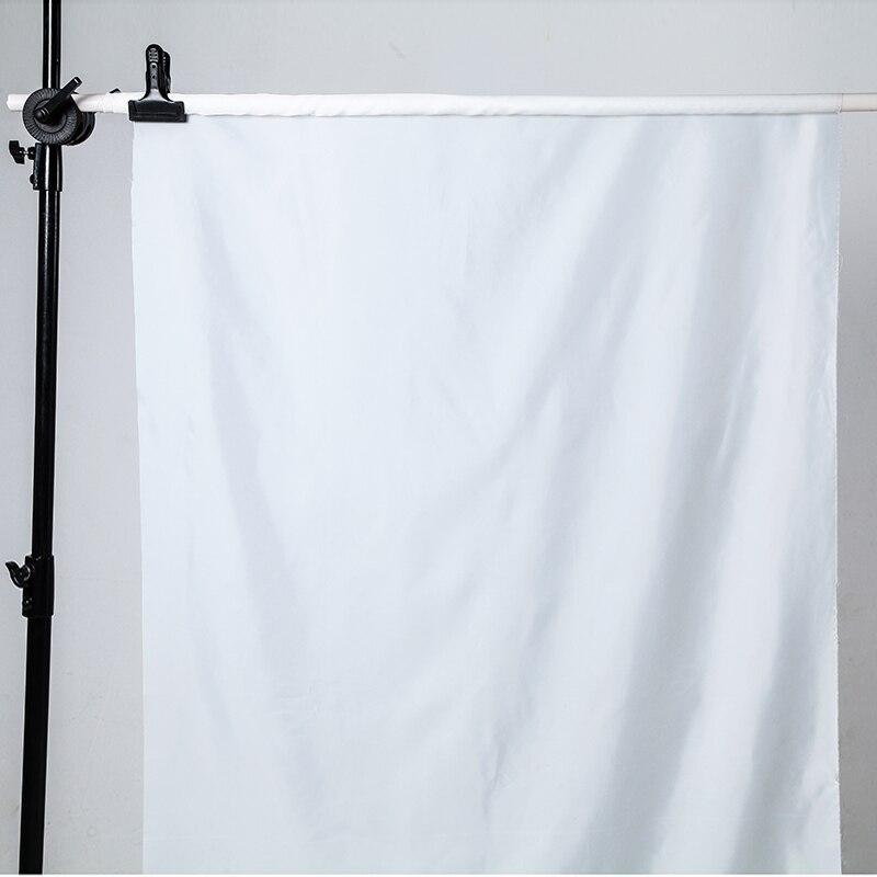 Unduh 850 Background Putih Studio Foto Paling Keren