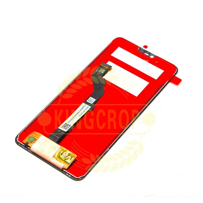 redmi 6 plus LCD (4)
