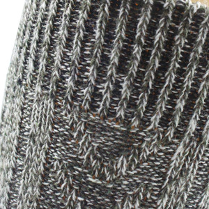 Image 4 - Veridical 5 Pairs/Lot Men Short Socks Wool Merino Thermal Warm Socks Winter Thick Weed Socks Good Quality Meia Masculina Solid