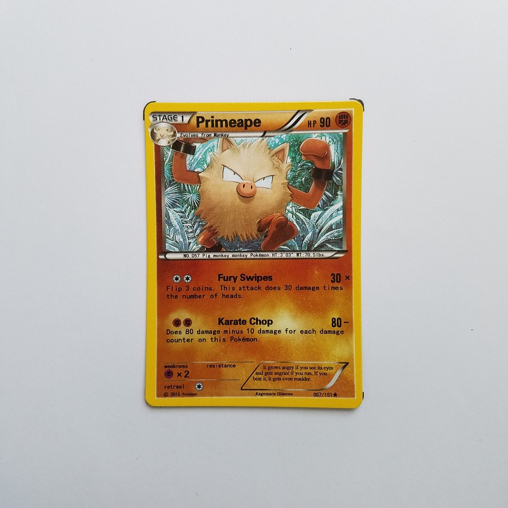 online get cheap ポケモンprimeape -aliexpress | alibaba group